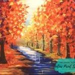 Fall Creek (1)