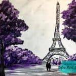 The Eiffel Tower online